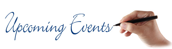 events inscribe