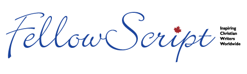 FellowScript InScribe Christian Writers' Fellowship